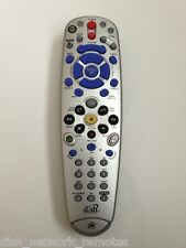 NEW DISH NETWORK BELL EXPRESSVU BEV IR/UHF PRO REMOTE CONTROL #2 TV2 381 625