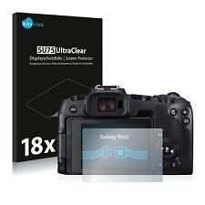 película protectora cc protector pantalla protector de pantalla Canon LEGRIA HF r606 6x