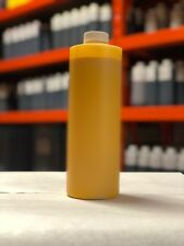 Dye Sublimation Ink - Yellow 1 x 500ml for Epson and Ricoh Desktop Printers
