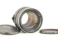 【 EXC+4 】 MAMIYA SEKOR C 110mm f/2.8 for 6451000S Super Pro TL from JAPAN