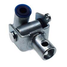 For Subaru Impreza WRX 35047AC030 Gear Shift Joint Manua Shifter Bushing Linkage