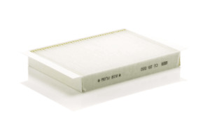 Micro Cabin Air Filter Mercedes W205 S205 W166 ML 250 CDI C200 C250 1668300018