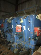 More details for standen sp400 potato planter