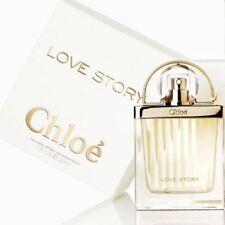 Eau De Parfum Chloé Pour Femme Achetez Sur Ebay