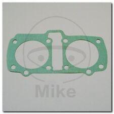 Zylinderfuß Dichtung S41 0510 006 006 Suzuki GSX 400 E GK53C, GS40X
