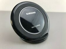 Genuine Samsung Wireless Charger Stand