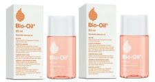 Bio-Oil Specialist Skincare Oil, 60 ml x 2 pack (Free shipping worldwide)