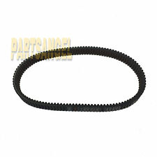 High Performance Drive Belt for Polaris Ranger HD 700 HD 800 Ranger XP 700 XP800