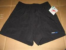 Speedo Men's Swim Shorts Trunks 732015