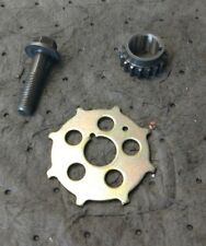 2006 Yamaha R1 Timing Gears OEM