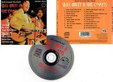 "BILL HALEY AND THE COMETS ""Rock Around The Clock"" (CD) 1994"