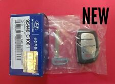 New OEM Hyundai Sonata Smart Key 4B CQOFD00120