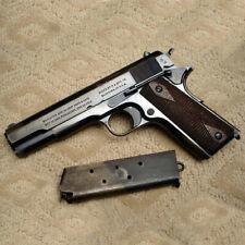 1 Maßstab AK74 Modell Dekorative Sturmgewehr Praxis Neu DIY 3D Papier Modell 1