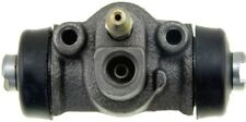 Drum Brake Wheel Cylinder-First Stop Rear Dorman W116229 fits 88-93 Ford Festiva