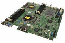 Nuevo Servidor Placa Madre Dell PowerEdge R510 V3 Systemboard Mobo pn 84YMW 084YMW
