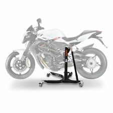 Motorrad Zentralständer ConStands Power MV Agusta Brutale 750 01-05