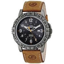Relojes de pulsera fecha Timex Expedition de hombre