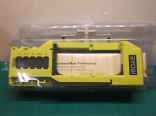 A99HT2 Door Hinge Installation Kit Hinge Template Only No Bits