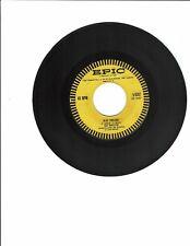 Roy Hamilton SOUL 45(EPIC 9307)I Need Your Lovin'/Blue Prelude