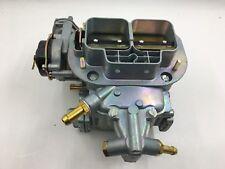 38dges carb CARBURETOR TYPE for WEBER 38X38 2 BARREL FIAT RENAULT FORD VW 4CYL