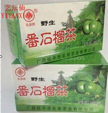 100% Natural 40g Guava Leaves Tea Tea Bags Diabetics Special Drink
