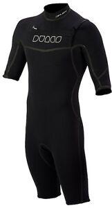 Dunes Moonsuit Spring Black L Seal