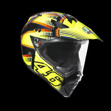 AGV Medium Helmets