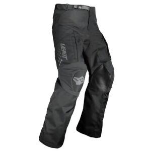 Leatt Moto 5.5 Enduro Motocross Pants MX Offroad/Motocross Adult Pants