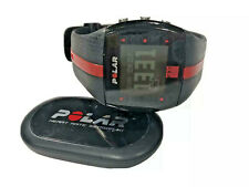 Polar FT7 Heart Rate Monitor And Sensor, UK Seller, Free Postage!