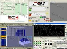 CHIP TUNING SOFTWARE BEST MEGA PACK CHIPTUNING
