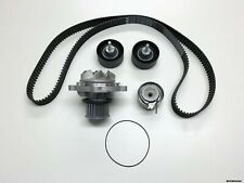 Timing Belt KIT & Water Pump for Chrysler Voyager 2.5D 2.8D 2001-2007 EPP/RG/024