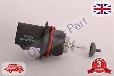 R9004 halógena bombilla para Faro - P29t HB1 12v 65/45w - Ring Automotive