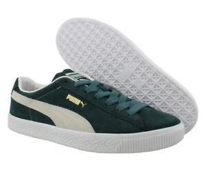 Puma Suede VTG Mens Shoes