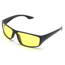b3692be401c Night Driving Glasses Riding Anti Glare Protective Men Women Safety  Sunglasses