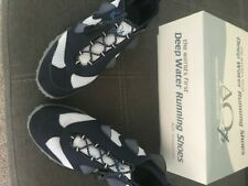 AQX Deep Water Running Shoes