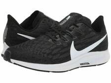 Size 8 - Nike Air Zoom Pegasus 36 Black 2019 - AQ2210-004