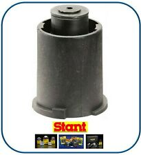 STANT 12027 Coolant System Pressure Tester Adapter - Genuine