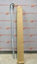 """Greenlee 18104 516 Hickey for 1"""" Rigid Conduit New Free Shipping"""