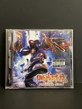 Limp Bizkit  - Significant Other - CD - Interscope Records - Rap Metal