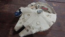 Star Wars Millenium Falcon Action Figure Ship Playset 1979 Kenner GPG Products