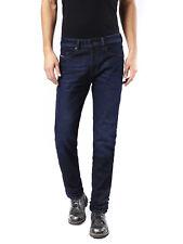 Diesel Homme Buster 0860Z Pantalon Jeans Slim Fuseau