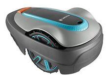Robot de Tondeuse Gardena Sileno City 250