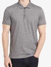 calvin klein men's polo shirt Size Xl