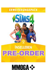 Download Code Die Sims 4 Electronic Arts Pc Videospiele