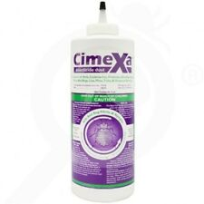 CimeXa Insecticide Dust (Bed Bug Treatment)