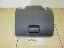 4M51-A06044-CE CASSETTO PORTAOGGETTI  FORD FOCUS SW 1.8 D 5M 85KW (2006) RICAMBI