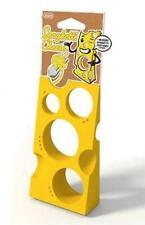 Slam Designs SP1 Spaghetti Cheese Portion Measure Kitchen Utensil 1-4 Person New