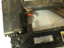 USED LFN-336-P1 MAG COVER  FOR LFN-764 AND MORE- ENTIRE PICTURE NOT FOR SALE