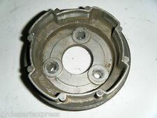 88 Yamaha Phazer PZ485 Recoil Starter Pulley 84 85 86 87 89 8V0-15723-00-00