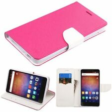 Fundas y carcasas calcetines para teléfonos móviles y PDAs Huawei